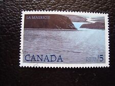 CANADA - timbre yvert et tellier n° 949 obl (A03) stamp