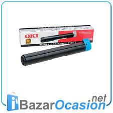 Toner OKI Cartridge Type 2 OL 400 410 600 610 810 OKIPAGE OKIFAX Original
