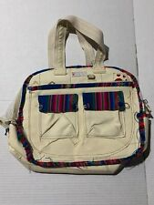 Amores Perros Dog Carrier - Small - Pre-owned