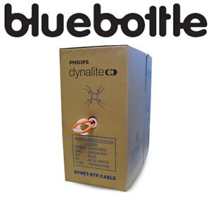 Dynalite DYNET-STP-CABLE-LSZH: 305m Dynet Cable