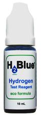 H2Blue Hydrogen Test Reagent