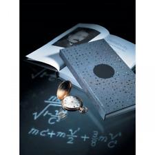 Folio Society Relativity Albert Einstein