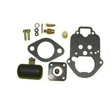 For Weber 34 ICT Carburetor Overhaul Kit Fits Dune Buggy # CPR198266-DB