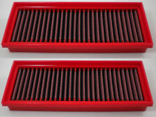 Mercedes SLK55 AMG Sport High Flow Air Filter FB809/20 BMC