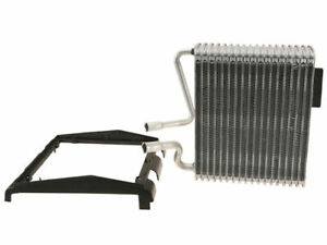 A/C Evaporator For 03-08 Ford Lincoln F150 Expedition Navigator Mark LT SS88J3