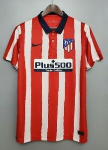 Maillot Athletico Madrid domicile 2021/22 taille XL