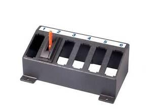 Switch Console Peco PL-27