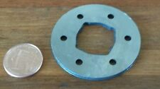 .085 Thick Counter Shaft Thrust Washer fits Harley 4 Speed 36 to 86 35875-36-085