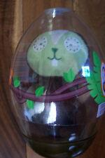 Smanimals Mint Chocolate Chipmunk Stuffed Plush Animal Toy