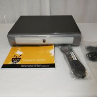 TiVo TCD540080 80GB DVR NEW SERIES 2 FREE SHIPPING Open Box