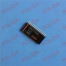 1PCS IC MAXIM TSSOP-28 MAX7456EUI MAX7456EUI+