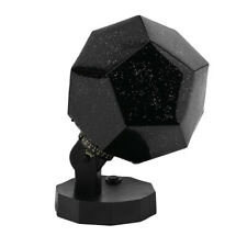 uk Cosmos Lamp Celestial Galaxy Star LED Night Light Constellation Sky Projector