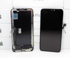 Ersatz LCD Original Iphone X Display Retina Bildschirm Touch X 10 NEU wie OLED