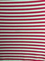 Viscose 1807 Navy//White Printed Dress Fabric 150 cm wide @ £5.99 p//m FREE P /& P