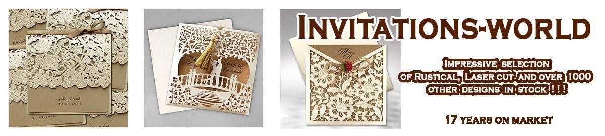 invitations_world