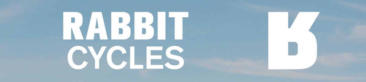 RABBIT Cycles Titan