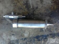 1 Pistons For Filamatic 560 model number