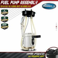 Fuel Pump Assembly for VW Golf 3 Vento 91-99 1.4 1.6 1.8 2.0 2.8 2.9 1H0919051AJ