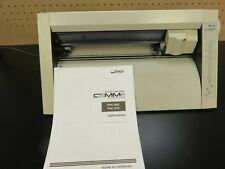 Roland PNC-900 Camm1 cutter vinyl plotter sign-maker
