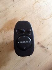 99-04 LEXUS IS200 ELECTRIC MIRROR CONTROL SWITCH