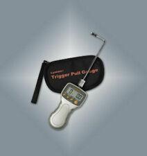 Lyman Electronic Digital Trigger Pull Gauge Ly7832248