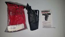Safariland Glock Holster Model 6360,6365