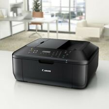 Canon Multifunctionel Pixma MX475 Fax Wifi
