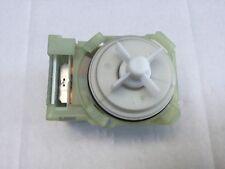 Genuine Kleenmaid Dishwasher Water Drain Pump Motor Dw20 Dw20W Dw20X