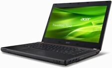Windows 7 Intel Core i5 3rd Gen. PC Notebooks/Laptops