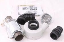 Whirlpool Dishwasher Heating Element - Service Pack Kit - TM02-481010518499
