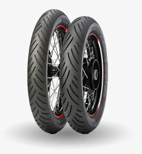 Offerta Gomme Moto Metzeler 3.25 R19 54V SPORTEC KLASSIK pneumatici nuovi