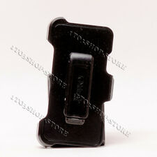 OtterBox Defender iPhone 6 iPhone 6s iPhone 7 iPhone 8 Holster Belt Clip Black