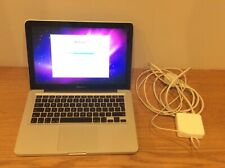 Apple MacBook Pro Mid 2010 EMC : 2351 With 320GB HDD Available Worldwide