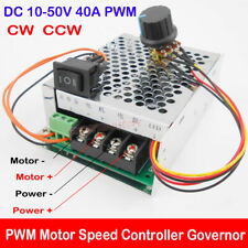 BONUS DIY BREADBOARD DC SPEED CONTROL W//MOTOR ELECTRONIC PROJECT KIT
