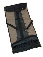 Сворачиваемая сумка-чехол для инструментов