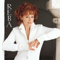 McEntire, Reba : What If Its You CD Value Guaranteed from eBay's biggest seller!
