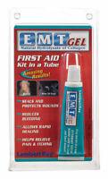EMT  Gel  Wound Care  For Horse 1 oz.