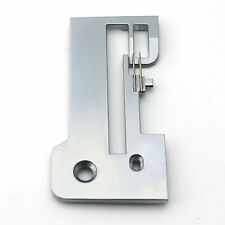 Needle (Throat) Plate #XB0306001 For Brother 1034D, 929D Serger Overlock Machine