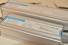 LED-Netzteile, Schaltnetzteile, Trafo, 12 Volt DC, 150 Watt -3 Jahre GARANTIE
