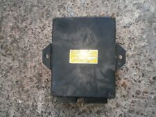 YAMAHA VMX1200 V MAX 1FK 85-02 CDI ECU MANAGEMENT CONTROL BOX FULL POWER