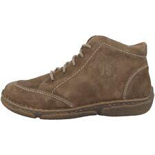Josef Seibel Neele 01 Shoes Women's Ankle Boots Lace Up 85101-944-310