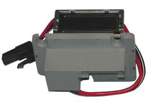 Genuine GM HVAC Blower Motor Resistor 25928168
