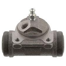 FEBI Wheel Cylinder (102817) Fits: Peugeot - Single
