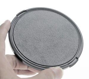 TAPPO COPRI OBIETTIVO lens cap cover adatto per Canon RF 800mm F11 IS STM 95M