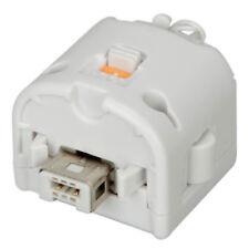 Motion Plus MotionPlus Adapter Sensor for Nintendo WII Remote Controller FR