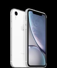 Cellulari e smartphone Apple Apple iPhone XR Sistema operativo iOS