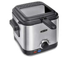 Bella 1.5L Deep Fryer New!