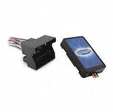 Genuine Axxess Interface XSVI9003NAV For Volkswagen 2002-2009