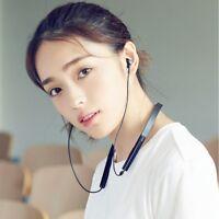 Xiaomi Neckband Wireless Earphones Bluetooth Stereo Headphones Sport Headsets