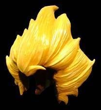 DRAGON BALL LATEX WIG  Halloween Mask Costume Hair Prop